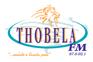 Thobela