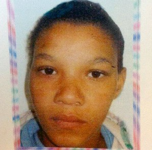 Anene Booysen was just seventeen years old when she was gang-raped, assaulted, disembowelled and murdered in February. – image - ewn.co.za