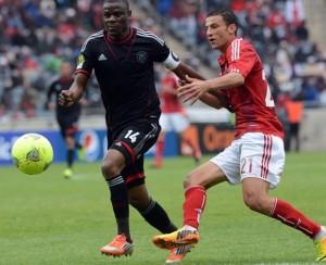 Image: mtnfootball.com