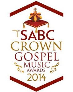 Crown-Gospel-pic