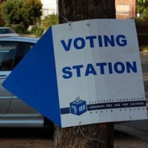 ELECTIONS-IEC