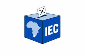 There have been reports of voter intimidation and scuffles in the Tlokwe elections held on Wednesday. – image - citizen.co.za
