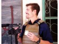 James Foley the American freelance who was 'beheaded' by the Islamic State groupPhoto: boston.com