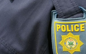 The police questioned ten schoolchildren in connection with the death of 15 year-old Lungile Kubeka. – image - www.timeslive.co.za