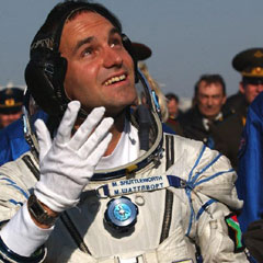 Mark Shuttleworth will not get his R 250 million back from the South African Reserve Bank. – image - www.africansuccess.org