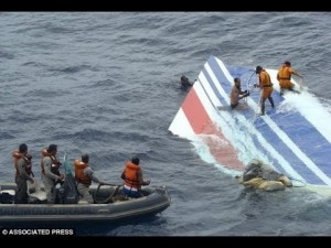 Mh370 Debris Found