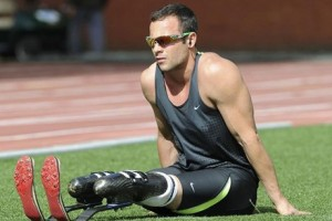 The International Paralympic Committee says that it can do without Oscar Pistorius. – image - www.3news.co.nz