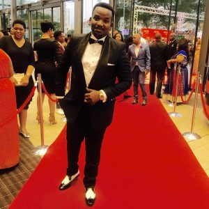 sfiso-ncwane-has-died