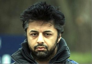 Shrien Dewani will be extradited back to South Africa to stand trial for the murder of his wife Anni. – image - www.2oceansvibe.com