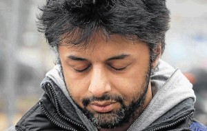 The Westminster Magistrate's Court heard that Shrien Dewani is well enough to travel to South Africa and stand trial for the murder of his wife Anni. – image source - www.timeslive.co.za