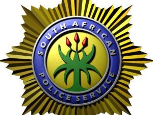 South African police have nabbed a suspect in connection with the rapes of two young children in Ceres, Western Cape this past weekend. – image - www.melkbosgs.org.za