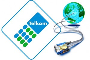 """The South African Communications Union and Solidarity have warned telecommunications giant Telkom that their members will go on strike if Telkom does not """"come to the party"""" during wage negotiations. – image -  digitalstreetsa.com"""