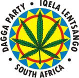 The Dagga Party needs 200 more members to become eligible for candidacy in the national elections in South Africa in 2014. – image - www.jazzfarm.co.za