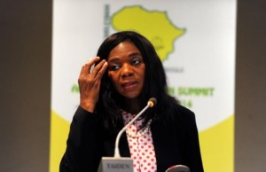 Thuli Madonsela, the Public Protector, is at the centre of a huge political controversy since the release of Nkandla Report.  Image: Citizen