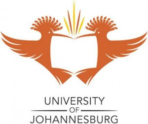 The University of Johannesburg plans to tighten on-campus security after a student was kidnapped last week and another was shot on Tuesday night. – image - www.citypress.co.za