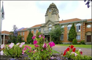 Students who enrol at UKZN in 2014 must study isiZulu. – image - law.ukzn.ac.za