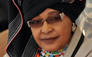 Winnie Madikizela-Mandela owes a private school money and must sell her possessions to pay the bill. – image - www.telegraph.co.uk