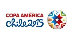 acn_copa_america-300x173