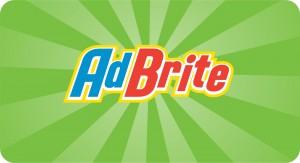 adbrite1