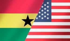 america-ghana