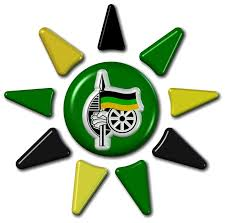 Remember chris hani: people's hero, vote anc · the chicago anti.