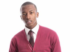 "Dumi Mkokstad's song ""Mbize"" won the Best Gospel Song award at the 6th Annual SABC Crown Gospel Music Awards"
