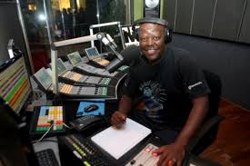 Metro FM legend, Eddie Zondi, who passed away on Monday, will be laid to rest on Sunday. Image: The Citizen.