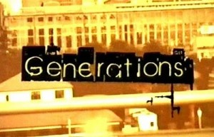 Generations going off the screens on 1 October. Image: Africa-Culture.