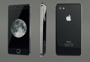 iPhone8-concept1-640x445