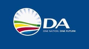 The DA aspiring leaders went into a public debate on Monday on KykNet.  Image: SABC