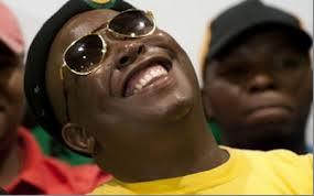 Businesses may apply for tenders to build RDP houses. These tenders were previously awarded to Julius Malema and his associates. – image - www.bdlive.co.za