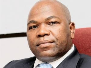 Mxolisi Nxasana believes there is a reason why his past is coming out of the closet. Photo: Independent Online.