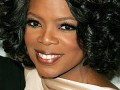 One of the most powerful women in entertainment and business, Oprah Winfrey will attend the Nelson Mandela funeral. – image - people.com