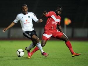 Photo: Soccer Laduma