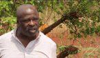 Shedrack Ngema popularly known as Magubane from Emzini Wezinsizwa, has died. Image: Youtube.