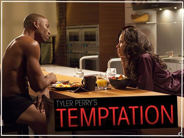 tp_temptation-600x450