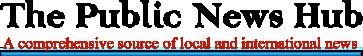 The Public News Hub