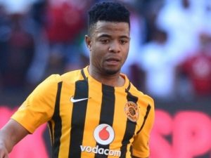 1024x534.7096774193549__origin__0x20_George_Lebese