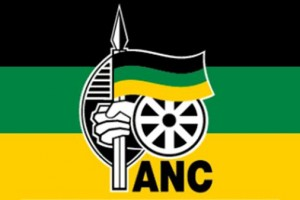 The ANC has suspended seven of its members in connection with the sanitation protests in the Western Cape. – image - www.ciibroadcasting.com