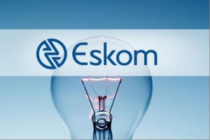 Eskom power plants experience delays in construction due to strikes and sub-standard equipment. – image - mybroadband.co.za