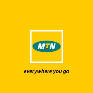 A number of MTN subscribers are threatening to leave the network due to mysteriously disappearing airtime and data. Image: MTN.