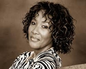 Madiba's eldest daughter Makaziwe Mandela (pictured) has teamed up with her sister Zenani to take over their father's money and other assets. – image - m.sobefest.com