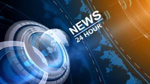 The SABC recently launched its 24-hour news channel. – image - www.sabc.co.za