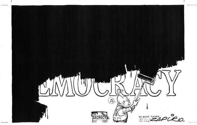 The-Zapiro-Democracy-Cartoon.