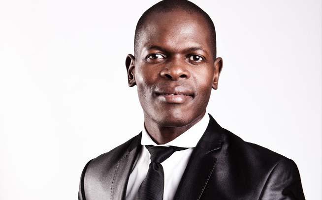 Rumour has it Alex Mthiyane could return to Ukhozi FM. Image: gagasiradio.fm