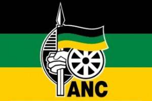 The ANC was not the only opposition to racial segregation. This is the inspiration behind the Democratic Alliance campaign 'Know Your DA'. – image - www.sahistory.org.za