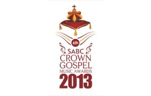 crown-gospel music awards