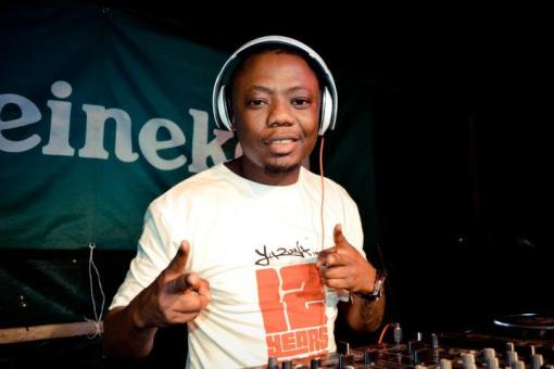 Ukhozi FM blamed for favouritism in selecting song of the