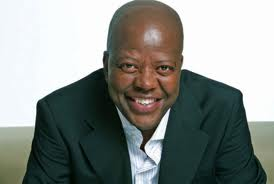 Eddie Makhosonke Zondi, 'The President', is no More. Picture: Twitter.