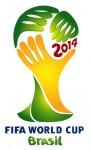 Photocred: FIFA